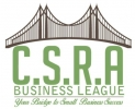 CSRA Business League