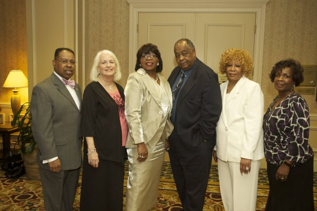 image-633768-CSRA_BUSINESS_LEAGUE_BANQUET_2012__154.w640.jpg